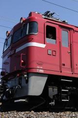 EF81_134