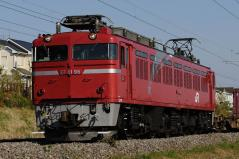 EF81_144