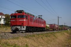 EF81_143