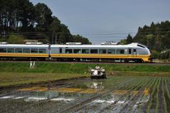 Series E653_29