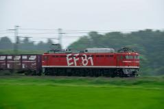 EF81_200