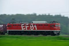 EF81_201