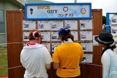 Hyakuri AB - Air Fest 2010_176