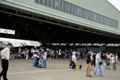 Hyakuri AB - Air Fest 2010_156