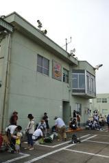 Hyakuri AB - Air Fest 2010_149