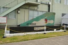 Hyakuri AB - Air Fest 2010_150