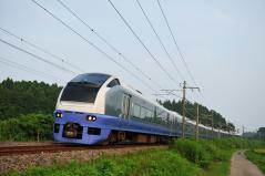 Series E653_30