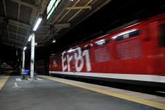 EF81_269