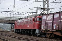 EF81_296