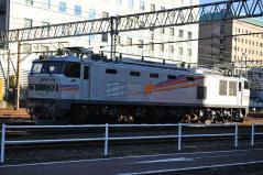 EF510-500_16
