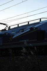 EF510-500_28