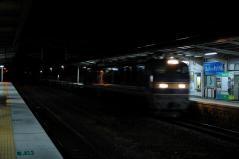EF510-500_38