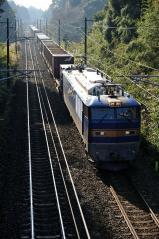 EF510-500_39