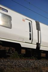 Series 651_73
