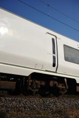 Series 651_74