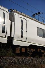 Series 651_76