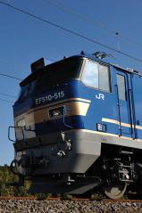 EF510-500_44