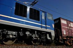 EF510-500_43