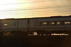 Series 651_83