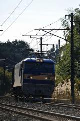 EF510-500_48
