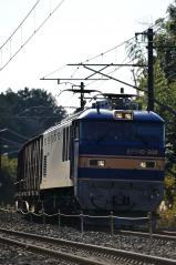 EF510-500_49