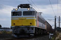 EF81_319