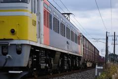 EF81_320