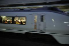 Series 651_113