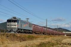 EF510-500_52