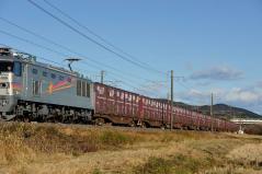 EF510-500_53