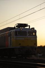 EF81_338