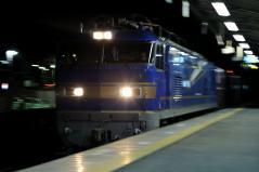 EF510-500_65