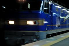 EF510-500_66