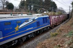EF510-500_91