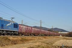 EF510-500_93