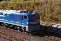 EF510-500_97