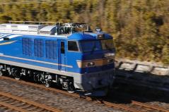 EF510-500_98