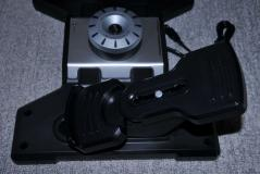 Rudder Pedal_3