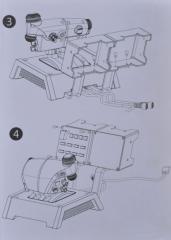 X-65F_4