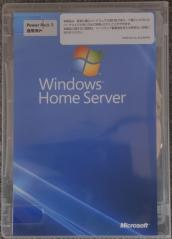 Windows Home Server_1