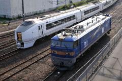 EF510-500_1
