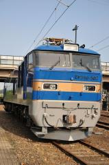 EF510-500_2