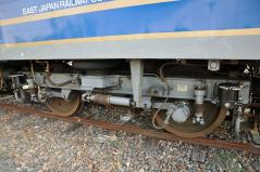 EF510-500_12