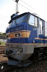 EF510-500_4