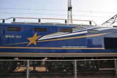 EF510-500_6