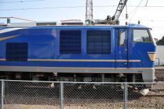 EF510-500_7