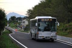 Kashitetsu bus_8
