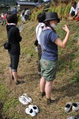 Inekari event 2010_10