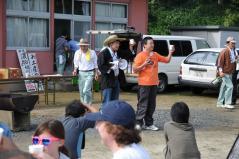 Inekari event 2010_18