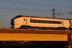Series 651_106